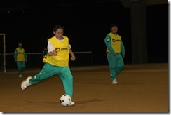 ナイトサークル サッカー063