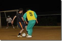 ナイトサークル サッカー064