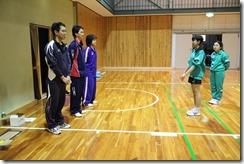 ナイトサークル テニス002