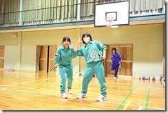 ナイトサークル テニス013