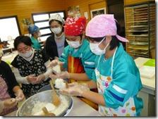親子調理教室126