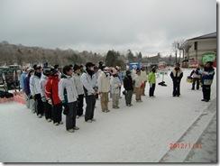 全校スキー_009