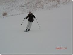 全校スキー_021