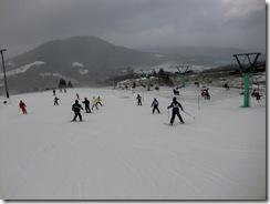 全校スキー_056