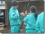 体験入寮 弓道062 (300x225)