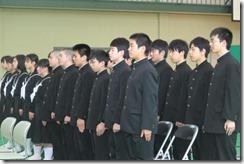 入学式 出会いのつどい017