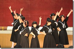 豊煌祭 TYN∞013