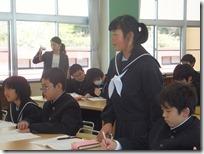 生徒総会002