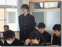 生徒総会035