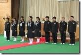入学式_079