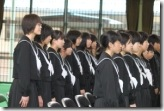 入学式_088
