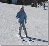スキー部_054