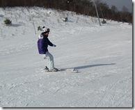 スキー部_059