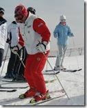 スキー部_062