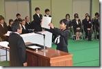 卒業式_088