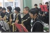 吹奏楽講習会028