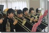 吹奏楽講習会045