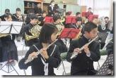 吹奏楽講習会049