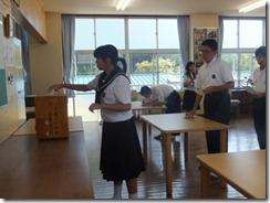 生徒会選挙013