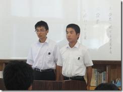 生徒会選挙022