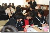 学校保健委員会013