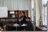 前期生徒会総会003