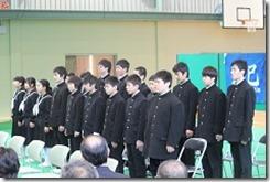 入学式015