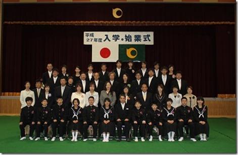 入学式051