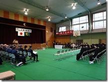 入学式088