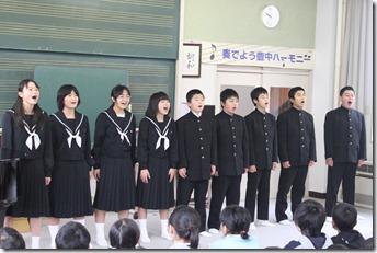 きらめき合唱会023