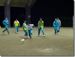 ナイトサークル サッカー006 (300x225)