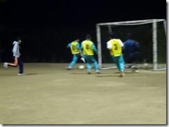 ナイトサークル サッカー020 (300x225)