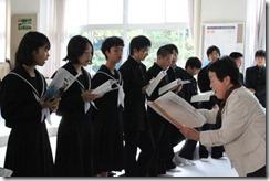 合唱講習会047