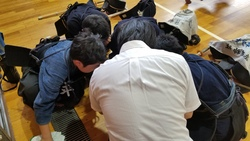 豊川閣5.jpg