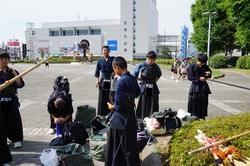 東三剣道ブログ1.jpg
