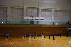 東三剣道ブログ2.jpg