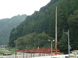 DSC09336.JPG