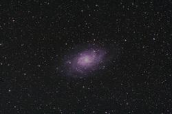 M33さんかく座銀河.jpg