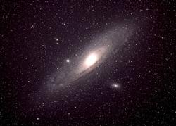 M31アンドロメダ銀河.jpg