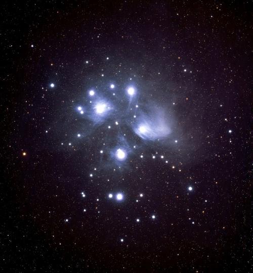 M45(すばる).jpg