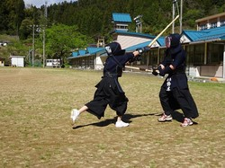 剣道部2.jpg