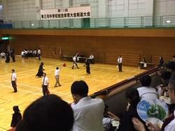 IMG_0017otani.jpg