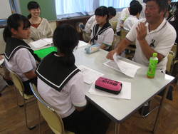 IMG_0355.JPGブログ用前会長.jpg