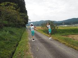 P9280013.JPGブログ.jpg