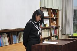 ryou007.JPG
