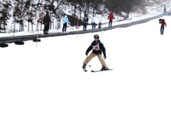 スキー1.png