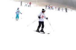 スキー2.png