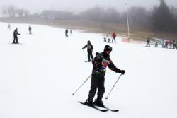 スキー3.png