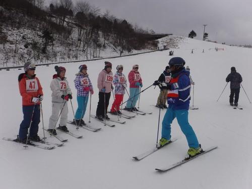 1年スキー.jpg