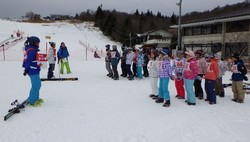 2年スキー3.jpg